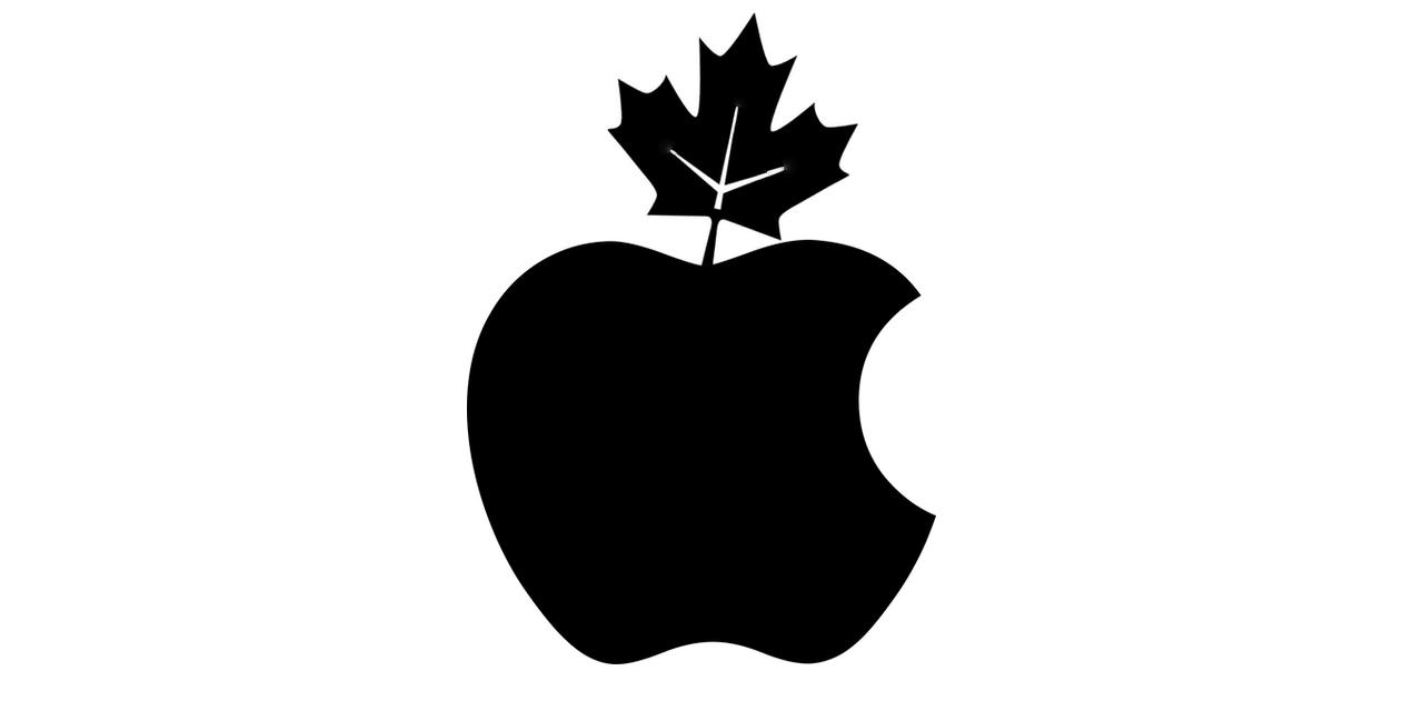 Apple rozpoczyna program licencjonowania systemów. Klony powrócą!