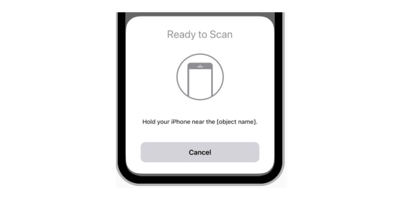 Co łączy Brexit, Apple i NFC?