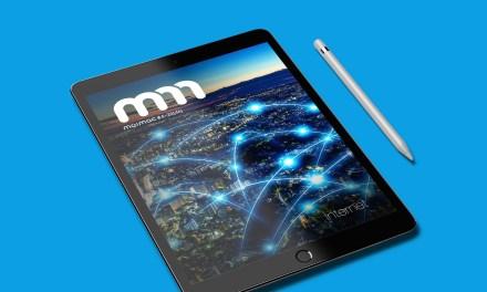Mój Mac Magazyn – Jak wygodnie używać internetu