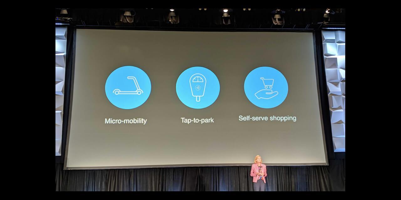 Stickery NFC dla Apple Pay już niebawem. Dowiedz się, czym zapłacisz bez aplikacji!