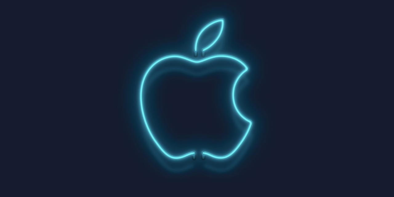 Plan sesji WWDC… Apple zaleca ekspansję