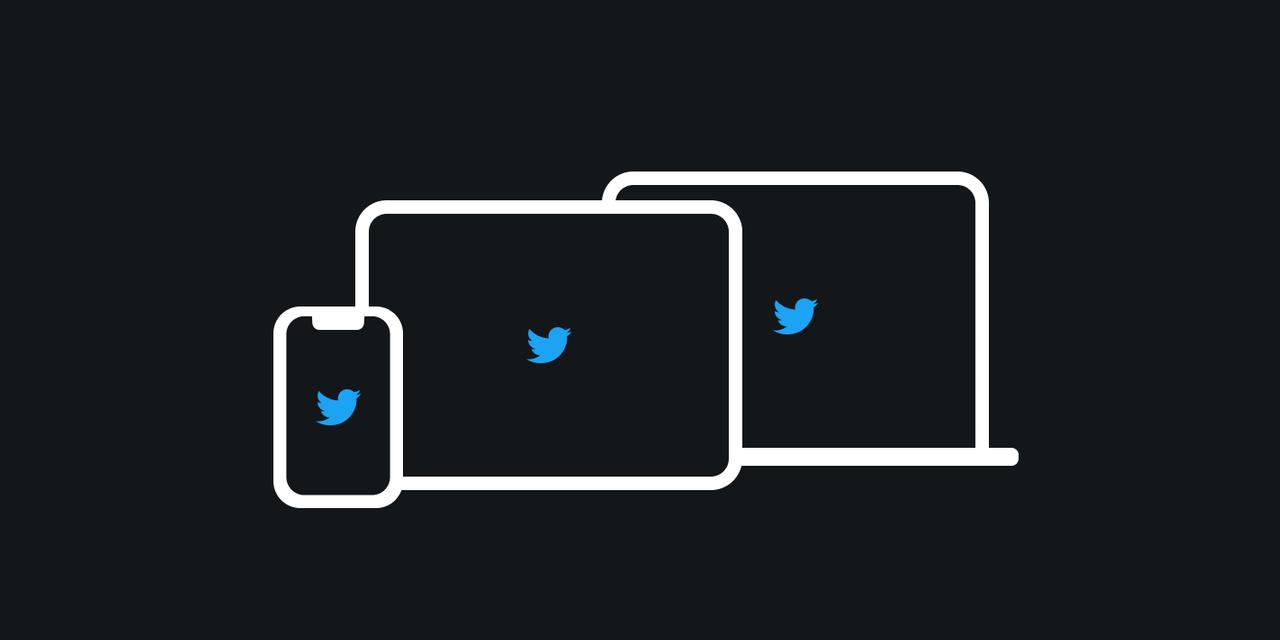 Powrót Twittera. Project Catalyst na coś się przydaje