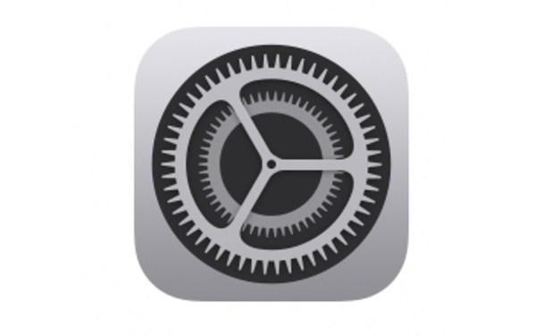 Apple łata irytujący błąd w macOS