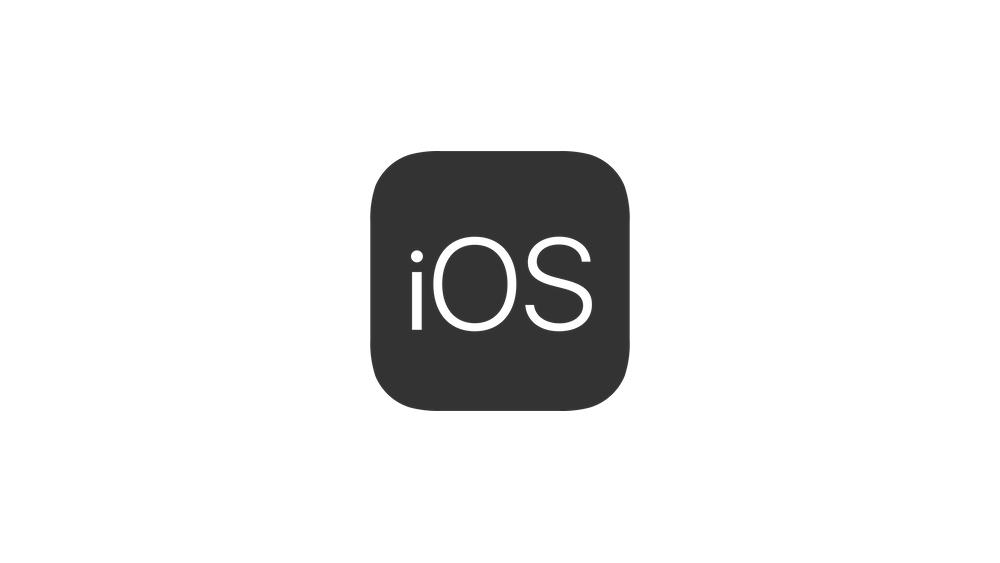 Aktualizacja do iOS 13.2.2