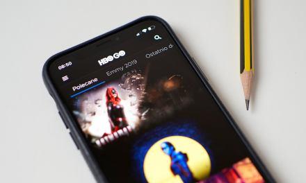 HBO GO podnosi ceny