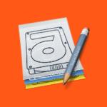 SuperDuper! już niemal gotowy dla macOS 10.15 Catalina