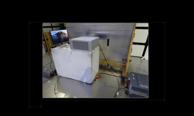 Mac Pro wersja serwerowa! A pamiętacie Xserve?