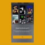 Plex uruchamia serwis z darmowymi filmami