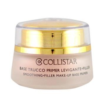 podklad-pod-make-up-collistar