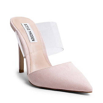 STEVEMADDEN-DRESS_PLAZA_BLUSH