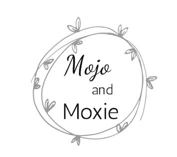 Menopause brings with it a plethora of unpleasant side effects. Mojo and Moxie always brings you the straight goods. Today - menopause and bladder leaks...