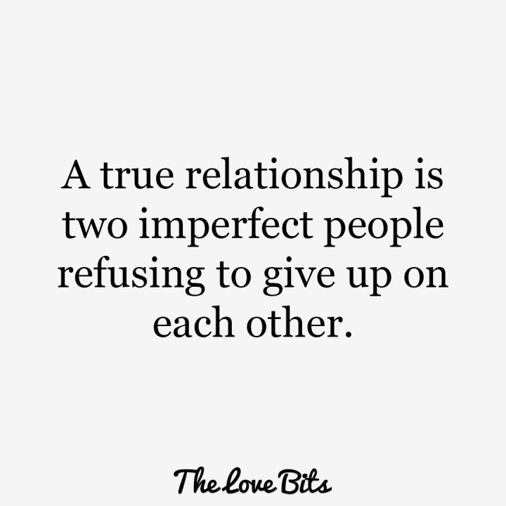 relationship-quotes-26