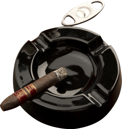 cigar-outstanding-values.png
