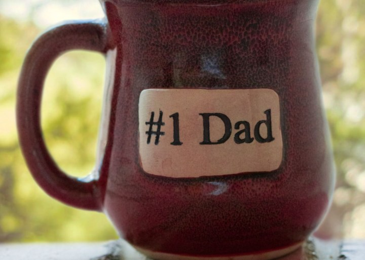 Our Father's Day 2020 Gift Guide