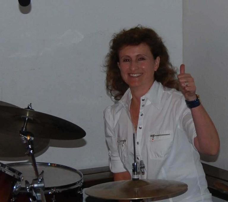 Jackie Lynn