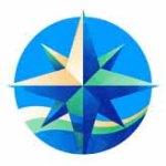 Ventura star logo