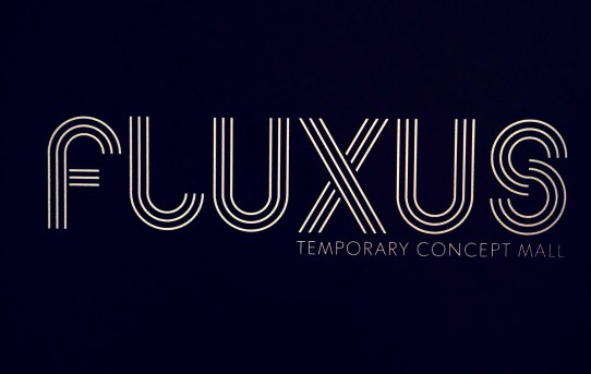 FLUXUS bleibt.... bis Ende 2015!