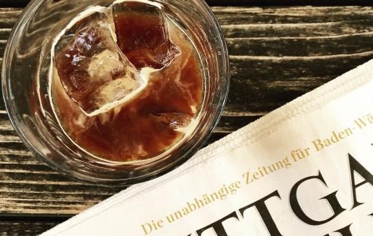 """Neue Rubrik: Weekly Mojo aka """"Der Wochen-Mojo"""""""