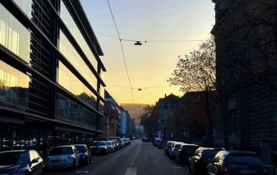 Mojo x Stadtkind: Nörgeln in the City - Immer Ärger mit den Nachbarn!