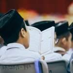 Pondok Pesantren Salaf Milenial