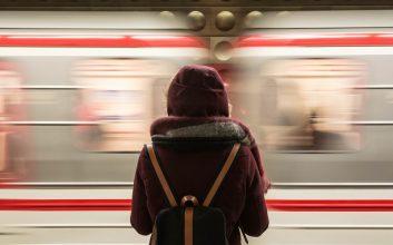 Sebelum Bersedia untuk Tukar Kursi Kereta, Pastikan Dulu 3 Hal Ini terminal mojok.co