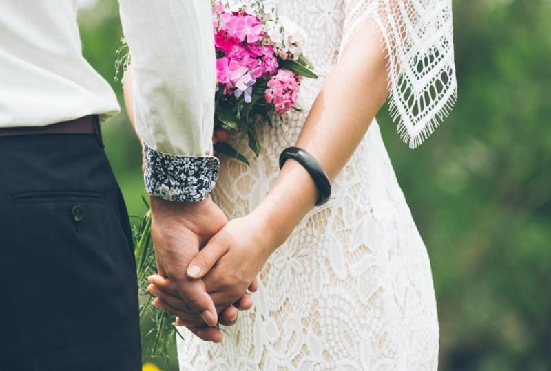 Pilih Menikah atau Melajang?