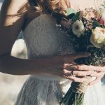 nikahan mantan