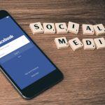 perkembangan media sosial