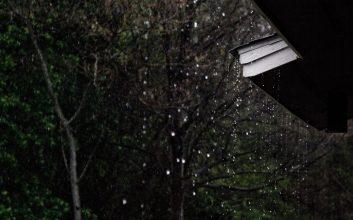 hujan di bulan juni