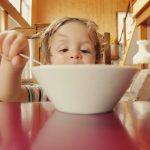 makan sinonggi