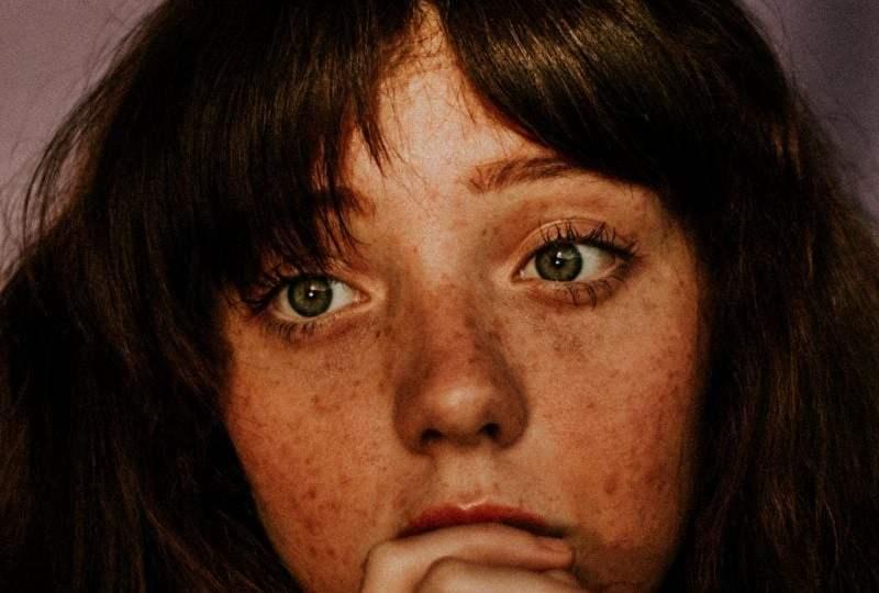 acne fighter