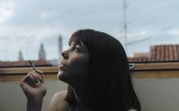 Memutuskan Mengisap Rokok karena Camilan dan Fastfood Lebih Buruk terminal mojok.co