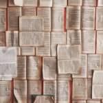 hukum memfotokopi buku