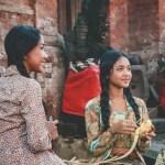 orang indonesia di mata orang korea