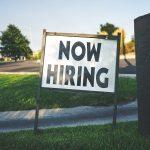 Wahai Para Pencari Kerja yang Budiman, Seberapakah Penting Job Fair dalam Kehidupan?