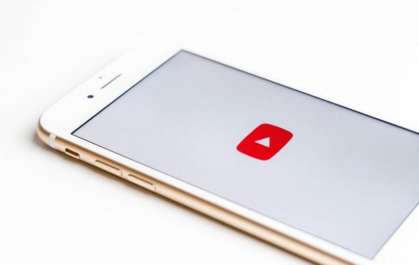 Nggak Pentingnya Ngasih Komen Menit-Menit Spesial di Kolom Komentar YouTube