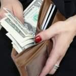 Pedoman Melakukan Financial Planning Sendiri