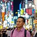 Pertama Kali Trip Ke Jepang Cuma Bawa Cash 5,3 Juta Buat 8 hari dan Masih Sisa! Part 1