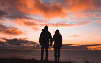 Memangnya Kenapa Kalau Orang Jelek Pilih-Pilih Pasangan?