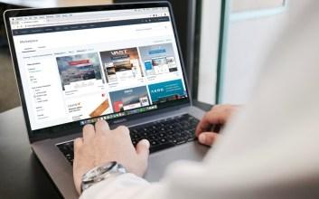 Tipe-Tipe Pembeli Online dari Bikin Hati Tentram Sampai Bikin Kelimpungan