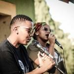 Derita Orang Nggak Suka Karaokean, Cuma Berdiam Diri Saat yang Lain Asyik Bernyanyi