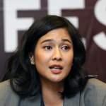 Menolak Teori Identitas Bangsa Indonesia ala Dian Sastrowardoyo