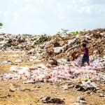 Kalau Recycle Sampah Dirasa Berat, Mari Mulai dengan Reduce dan Reuse