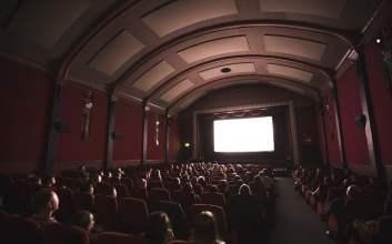 Tipe-Tipe Penonton Thriller yang Tidak Seberani Filmnya