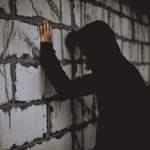 5 Alasan Mengapa Kita Perlu Berdamai dengan Mantan