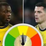 Martinelli dan Pepe: Fokus ke Sayap yang Menguntungkan Arsenal