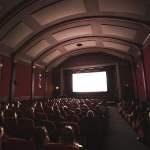 40 Film Indonesia Favorit dalam Satu Dekade