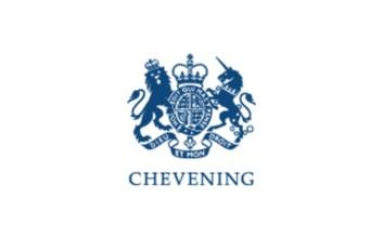 Pedoman Apply Beasiswa Chevening Berdasarkan Pengalaman Gue yang Sudah Jadi Awardee