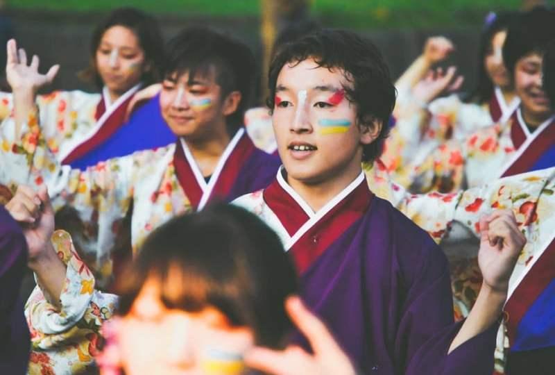 Berkaca dari Jepang tentang Bagaimana Pendidikan Karakter Dilakukan
