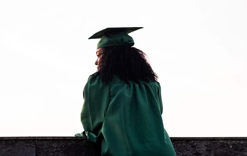 Dear Fresh Graduate, Gaji Pas-pasan Belum Tentu Rezeki Juga Pas-pasan